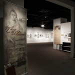 Where are the Children exhibit at Glenbow, Calgary