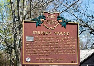 featured_st-louis-bridge-serpent-mound_01_jeff-thomas