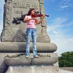 champlain-2000-2005_jeff-thomas_09