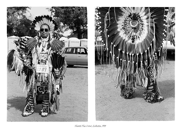 post_st-louis-powwow_01_jeff-thomas
