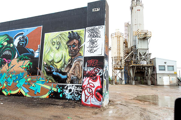 post_st-louis_graffiti_01_jeff-thomas