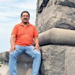 Domingo Chavez