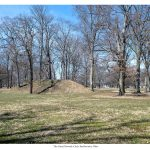Indians on Tour: The Great Newark Circle Earthworks, Ohio